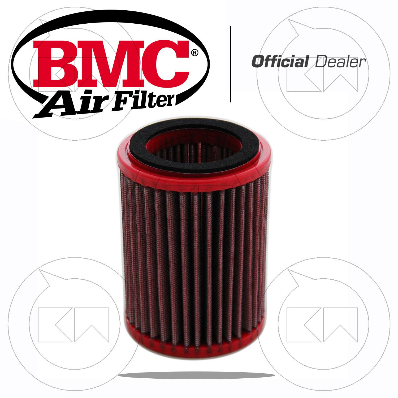 FM206//12 FILTRO ARIA BMC HONDA CB 600 HORNET 1998 /> 2004 LAVABILE RACING SPORTIV