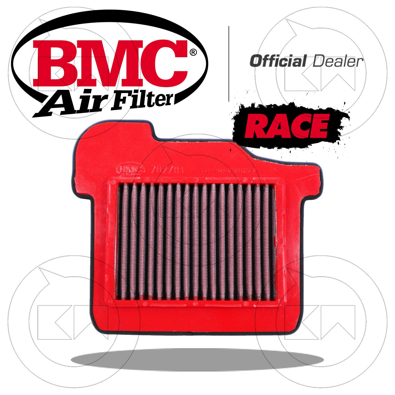 FILTRO ARIA RACING RACE BMC FM787//01 YAMAHA MT 09 900 2013 />