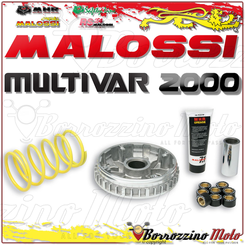 New For 01-02 Mazda 626 2.0L 4406 6463 6476 M860 Trans Engine Motor Mount